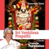Sri Venkitesa Prapathi from