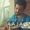 Aaja Single
