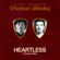 Heartless (feat. Morgan Wallen) - Diplo