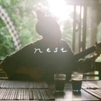 Lagu mp3 Sandrayati Fay - Nest - EP baru, download lagu terbaru