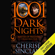 Cherise Sinclair - Master of Freedom (Unabridged)
