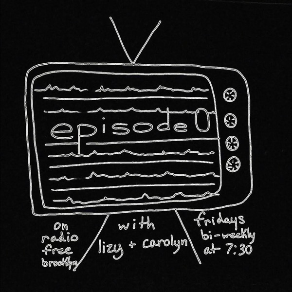 Episode 0