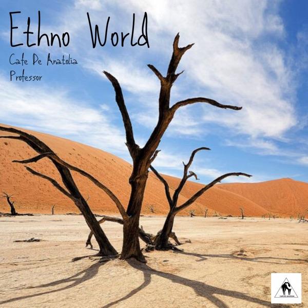 Ethno World