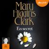 En secret - Mary Higgins Clark