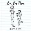 Big Big Plans Single