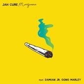 Jah Cure - Marijuana (feat. Damian 'Jr. Gong' Marley)