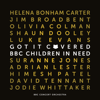 Various Artists - BBC Children in Need: Got It Covered artwork