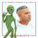 Me Kemaste - El Taiger, Popoy & DJ Unic