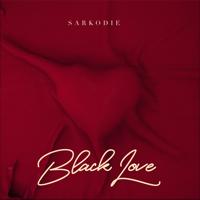Download Mp3 Sarkodie - Black Love