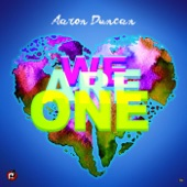 Aaron Duncan - We Are One