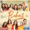 Iwa K, Sheryl Sheinafia, Maizura & Agatha Pricilla - Bebas