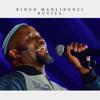 Ringo Madlingozi - Buyisa artwork