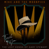 Mike and the Moonpies - Touch of You: The Lost Songs of Gary Stewart  artwork