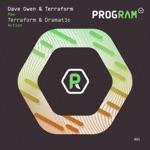Terraform & Dave Owen - Raw
