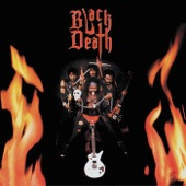 Black Death - Night of the Living Dead