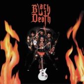 Black Death - Scream of the Iron Messiah