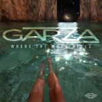 GARZA - Where the Moon Hides (feat. EMELINE)