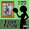 Bigger Picture feat Kay Kay Single