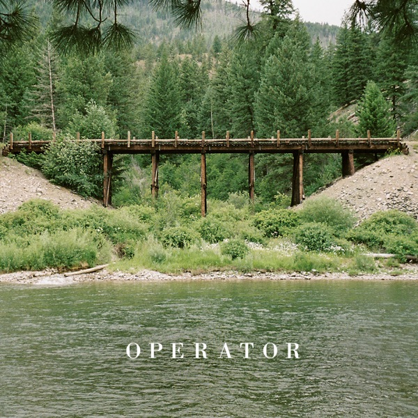 Operator - Single