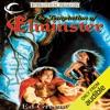 The Temptation of Elminster: Forgotten Realms: Elminster, Book 3 (Unabridged)