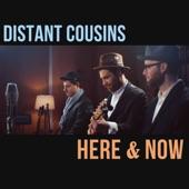 Distant Cousins - Forever (Acoustic)