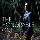 Mike Bond - It's a Long Way Back