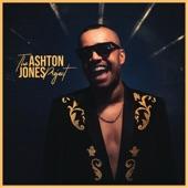 The Ashton Jones Project - Good Thing Guaranteed