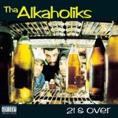 Tha Alkaholiks - Mary Jane
