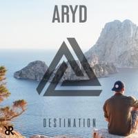 City Lights - ARYD