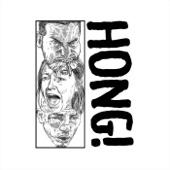 Hong! - EP