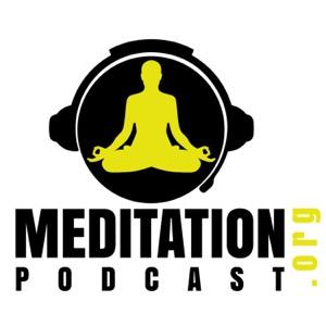 Meditation Podcast