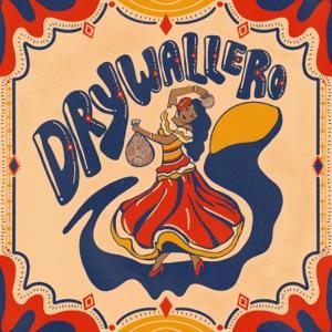 Drywallero - Gordi Loca