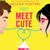 Helena Hunting - Meet Cute  artwork