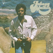 Johnny Mathis - I'm Coming Home