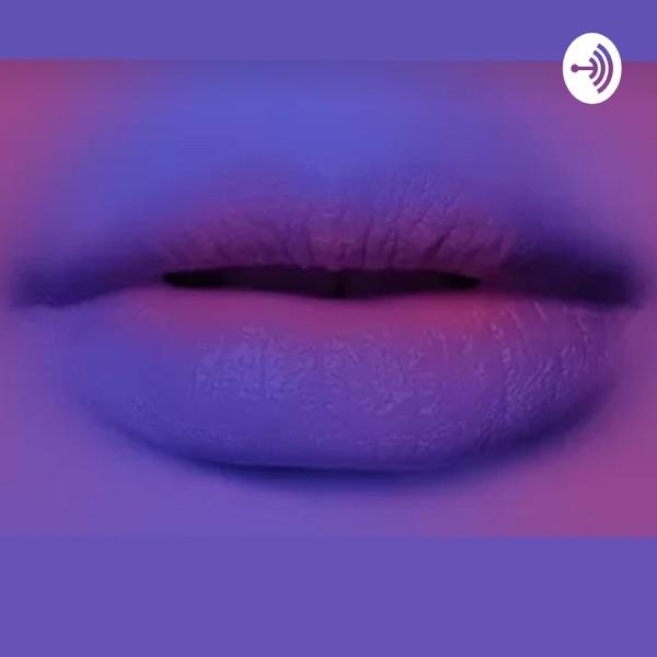 nandrajogpodcast