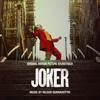 Hildur Guðnadóttir - Joker (Original Motion Picture Soundtrack) Grafik