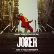 Joker (Original Motion Picture Soundtrack) - Hildur Guðnadóttir - Hildur Guðnadóttir