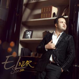 Elnur Memmedov - Sevgimsen