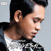 Khai Bahar - Menyesal (Single) artwork
