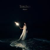 Torches - Aimer