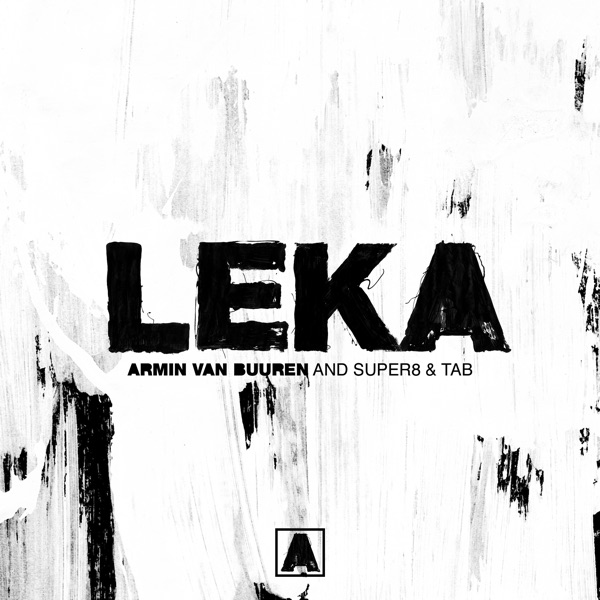 Leka - Single