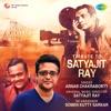Tribute To Satyajit Ray Single