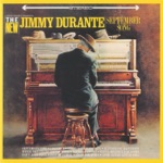 Jimmy Durante - Young At Heart