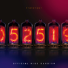 Official髭男dism - Pretender アートワーク