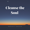 Brockie Jensten - Cleanse the Soul  artwork