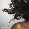 Kasoor - Prateek Kuhad mp3