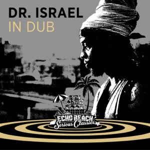Dr. Israel - In Dub