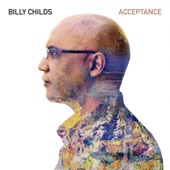 Billy Childs - Dori