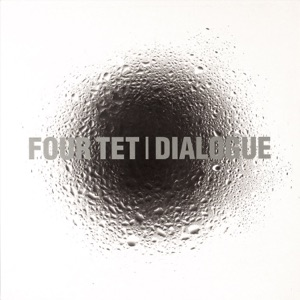 Four Tet - 3.3 Degrees from the Pole