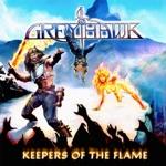 Greyhawk - Frozen Star